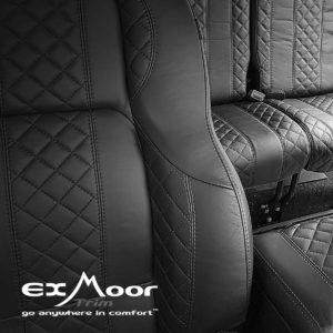 Exmoor-Trim-NZ